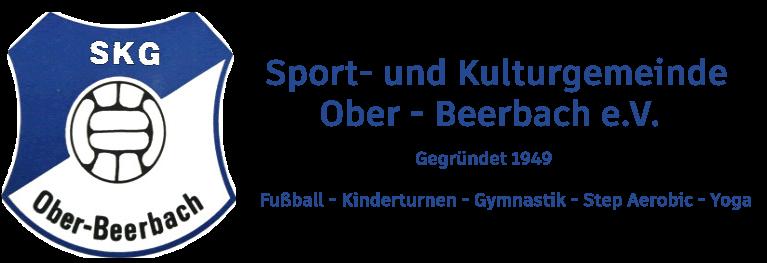skg-ober-beerbach.de